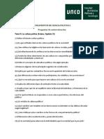 FD Sodaro Autoevaluacion Tema VI