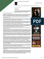 10 Tips Untuk Berpenampilan Lebih Menarik.pdf