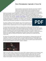 date-584bd0c3446d81.17009304.pdf