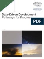 WEFUSA_DataDrivenDevelopment_Report2015.pdf