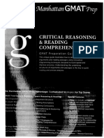 Verbal - Manhattan -Critical Reasoning %26 Reading Comprehension.pdf