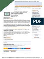 Global Ketoprofen Market-Taj Pharmaceuticals (India), Century Pharmaceuticals (India), BEC Chemicals (India) - openPR.pdf