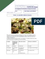 specialites_culinaires.pdf