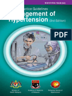35228525-CPG-Management-of-Hypertension-3rd-Edition.pdf