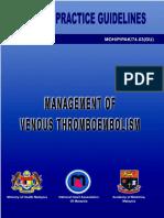 27521235-CPG-Management-of-Venous-Tromboemlism.pdf