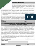Pg7-Svfd Member App Pg6