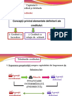 cap V_Moneda_2014.pdf