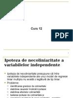 curs12_ipotezeDV
