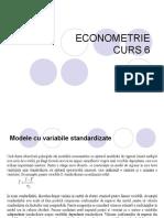 ECONOMETRIE C6 2013.ppt