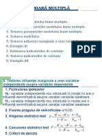 Econometrie_C5_2013 (1).ppt