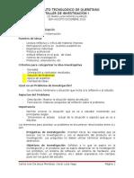 2.4 Impresión de yeso 3D_6V_Calor Ivan De Jesus Mendoza y Oscar Loza Vega.doc