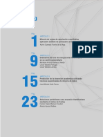 Content-Journal I & D.pdf