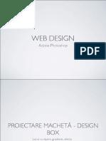 Web.design.photoshop
