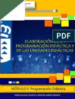 MÓDULO 1 Programación Didáctica.pdf