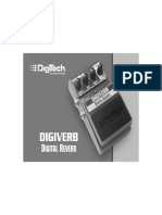 DigiVerbManualV_original(1).pdf