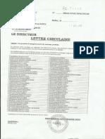 Senegal_New Black List Registration 17DEC2012 (1)