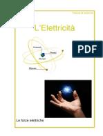 Elettricit