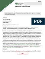 MATERIAL REFLECTANTE EN LOS EPIS.pdf