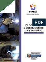 elsoldadoryloshumos-130724173604-phpapp01