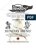 11122016 sunday menu - Hatter.pdf