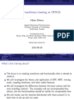 rotating_machinery.pdf