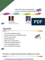 EFI Color Matching Wofw Advcolormang v15 en Us