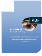 DIY_SHADE_E-Book.pdf