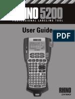 Rhino 5200.pdf