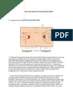 BOLA BASKET Pengertian dan Sejarah Permainan Bola Basket.docx