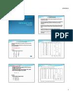 II. Komparatif-Uji kruskal walis.pdf