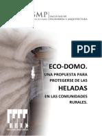 articulo_eco-domo_3.pdf