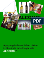 alcohol-111101215438-phpapp02