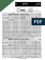 Hex_Bolts_Grade_A_B_Metric.pdf