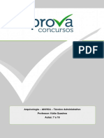 8408_anvis_nocoe_de_arqui_anvis_tecni_admin_exten_7-16.pdf