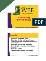 HTML-CSS.pdf