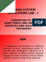 Powersystemsimulationlab Iybus 150202000255 Conversion Gate01