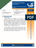 Modul 12 PHP_Analisis Integrasi Pasar_laili