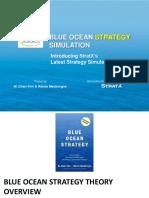 BOSS-Presentation-Academic.pdf