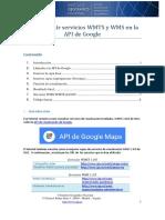 APIGoogle_incluirwms_wmts