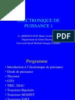 01_Intr_ELP.pdf