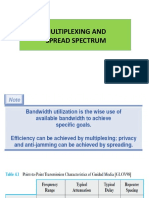 Digital Multiplexing From Websiet