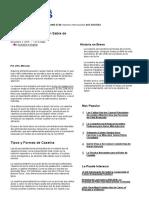 Pros y Cons de Los Suplementos de Proteína de Caseína