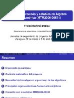dopico-Zaragoza-2009.pdf