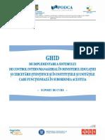 Suport-curs-SCMI-si-integritatea.pdf