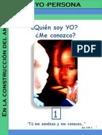 Encuentro Ficha1.1 Joven