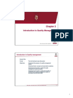 Chapter 02 - Introduction to quality management-Sep 2010.pdf