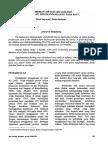 287-522-1-PB.pdf