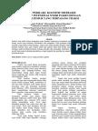333-952-1-PB.pdf