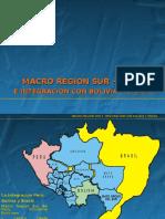 Integracion Perú-Brasil-Bolivia.ppt