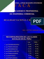 Reconfiguración de las Clases Sociales.ppt